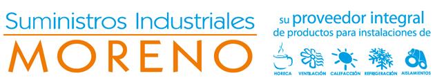 Suministros Industriales Moreno