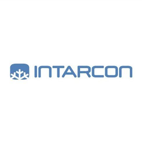 Catálogo de tarifas de Intarcon para 2020